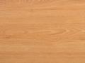 roble-florencia-narrow-medidas-10-x-116-x-1380-mm-jpg
