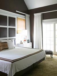 Colores De Pintura Para El Dormitorio Mas Color Pinturas Pintureria Renne
