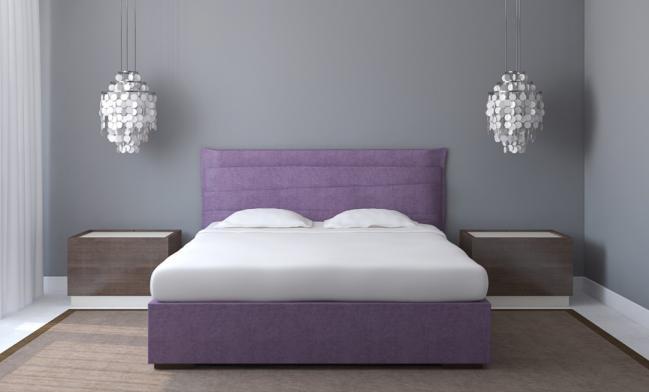 8 colores originales y elegantes para el dormitorio 3 - Colores para dormitorio ...