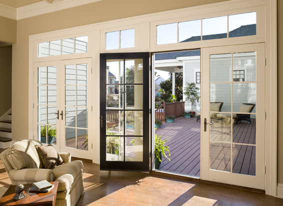Ideas para embellecer tu hogar mas color pinturas for Diferencia entre halla y living room