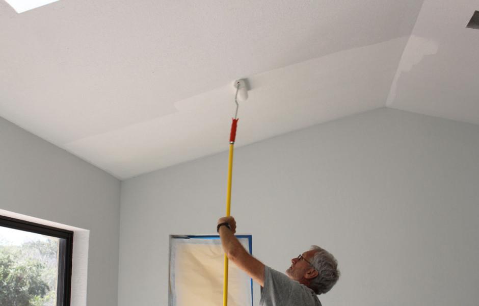 Ventajas de las pinturas antihumedad para interiores mas - Pintura antihumedad interior ...