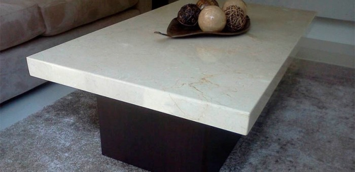 Blog mas color pinturas pintureria renner en salto for Manchas en el marmol