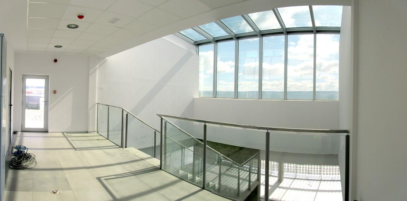 Placas de yeso qu son caracter sticas y mantenimiento - Universidad arquitectura valladolid ...