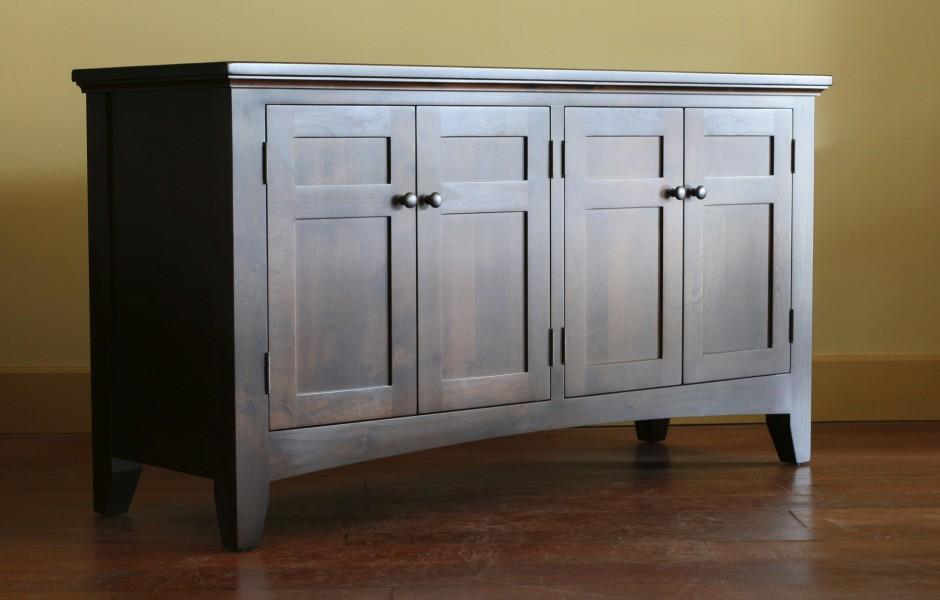 cmo restaurar un mueble antiguo sencillos pasos para comenzar