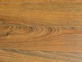 roble-oak-8mm-medidas-8-x193-x-1380-mm-jpg