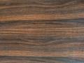 mahogany-83-mm-jpg