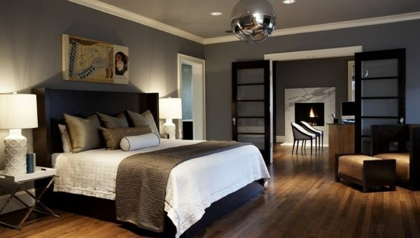 Colores de pintura para el dormitorio mas color pinturas - Pintura de dormitorios ...