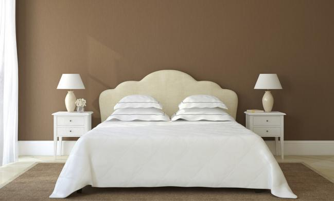 8-colores-originales-y-elegantes-para-el-dormitorio-7