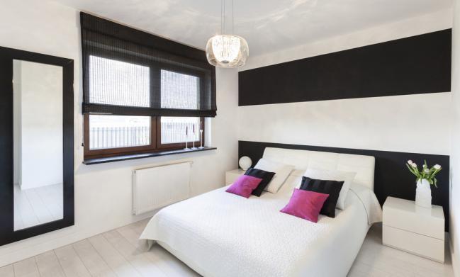 8-colores-originales-y-elegantes-para-el-dormitorio-8