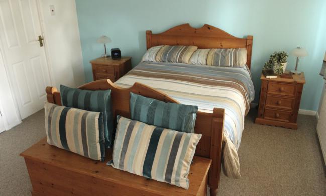 8-colores-originales-y-elegantes-para-el-dormitorio-9