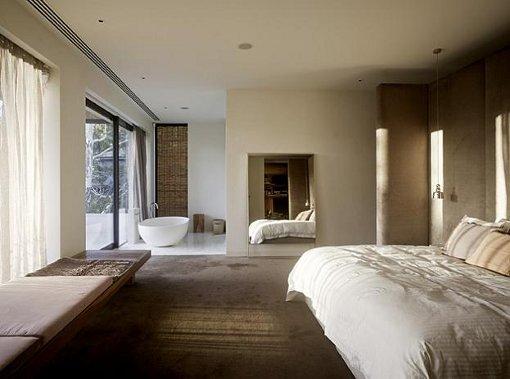 Natural-Color-Bedroom-Design