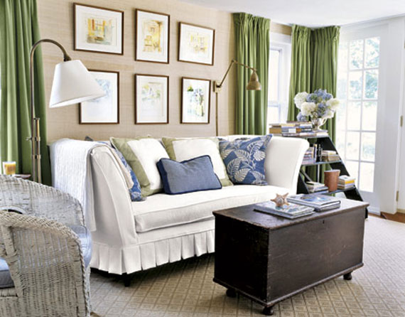 Neutral-Color-Shades-of-Living-Room2