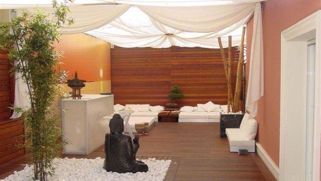 Crear-un-ambiente-chill-out-en-el-jardin-o-terraza-2