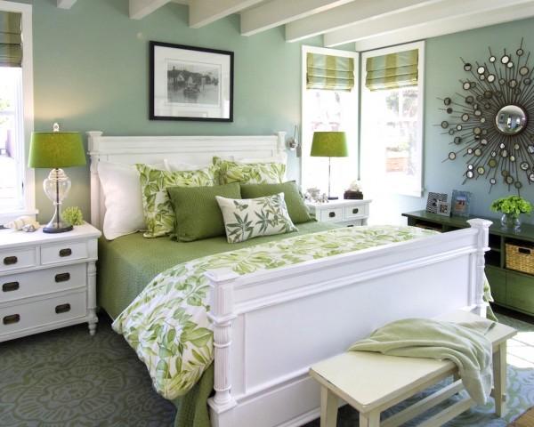 Dormitorio-menta-y-manzana-600x480