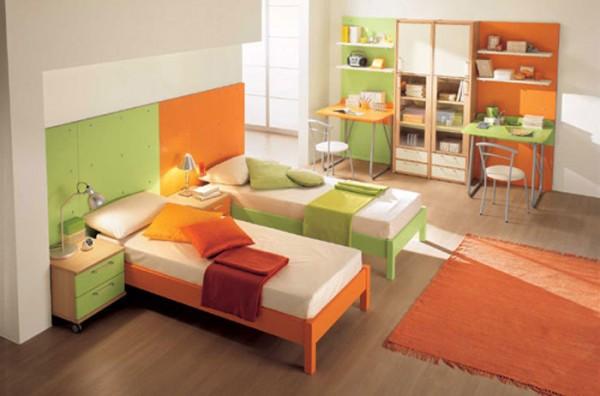 naranja-y-verde-600x396