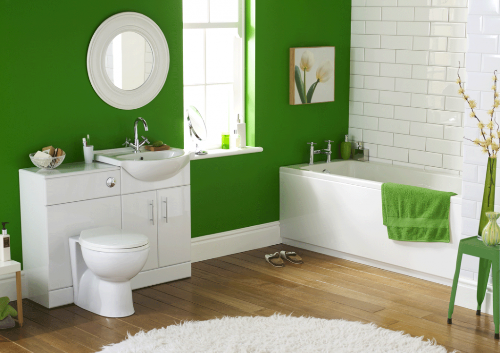 Colors-For-Bathrooms-what-are-good-colors-for-bathroom.