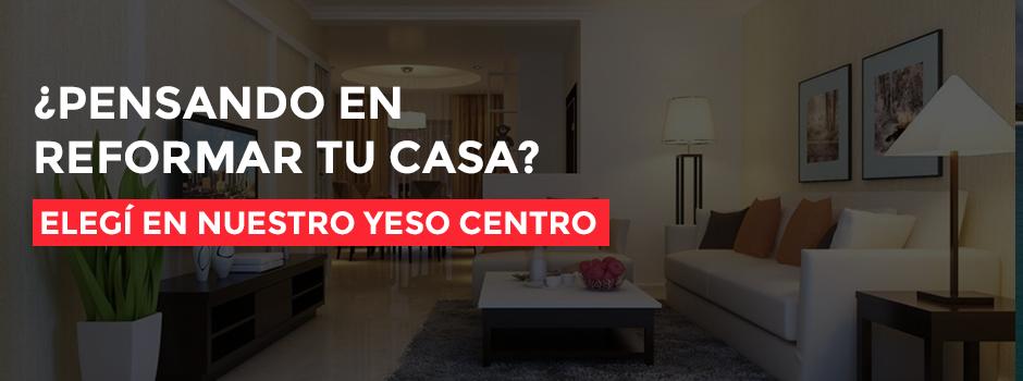 YESO-CENTRO