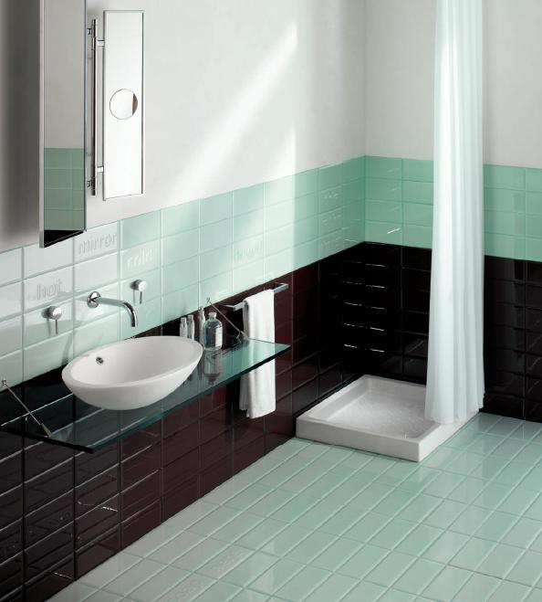 azulejos-para-baños-d