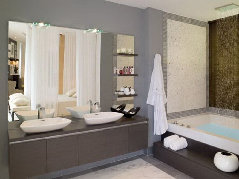 relaxing-small-bathroom-colors-110886