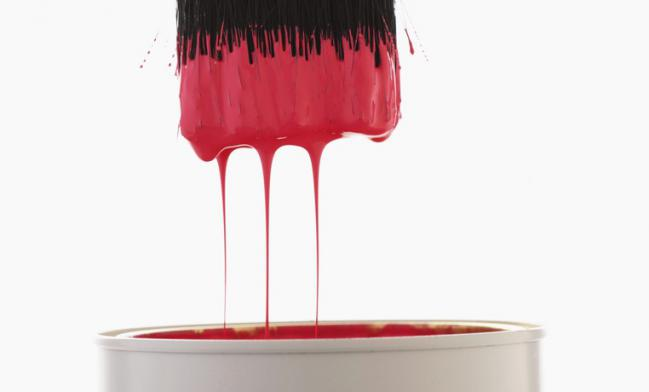 tips-para-limpiar-las-brochas-de-pintura-2