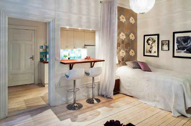 2-ideas-for-small-studio-apartments