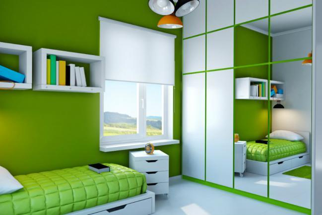 Como-pintar-una-habitacion-de-manera-original-7