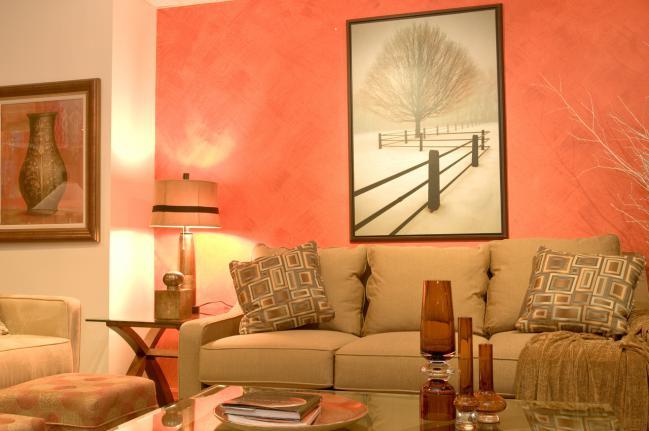 Como-pintar-una-habitacion-en-dos-colores-3