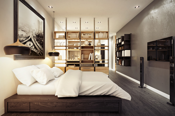 small_apartment_in_moscow_2