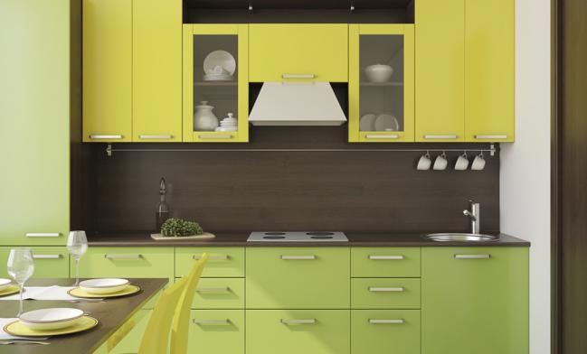 6-trucos-que-hacen-lucir-grande-una-cocina-pequena-7